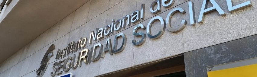 How to access the Spanish public healthcare system as a beneficiary