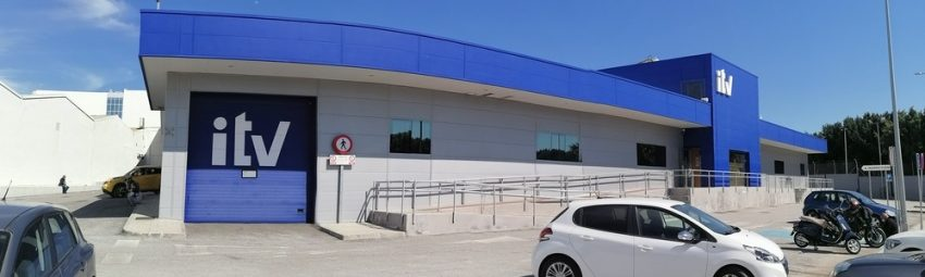 5 important things to consider before registering your UK vehicle in Spain