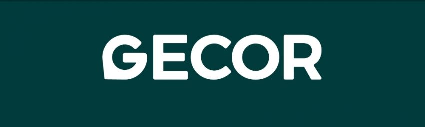 Being a good neighbour in Spain – the Gecor app
